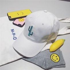Fireon - 刺绣帽