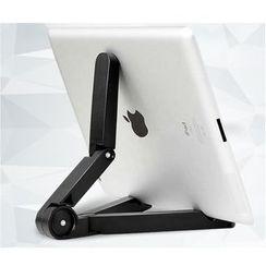 CoreBloom - iPad Stand