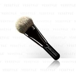 Jealousness - Real Techniques Powder Brush