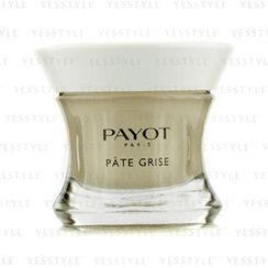 Payot - Les Purifiantes Pate Grise Purifying Care with Shale Extracts