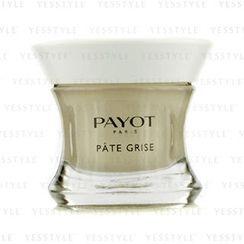 Payot - 纯净护理页岩萃取物