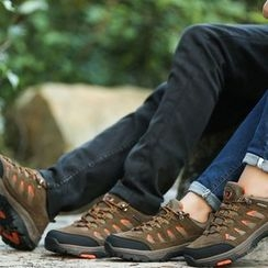 COUSO - Hiking Shoes
