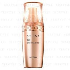 Sofina - Lift Professional Essence