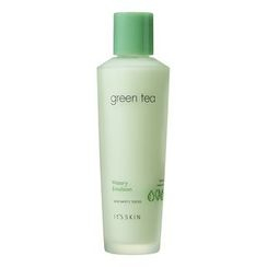 It's skin - Green Tea Watery Emulsion 150ml