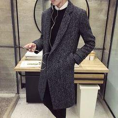 JVR - Coat