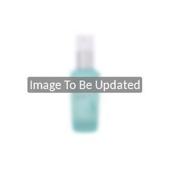 It's skin - Clinical Solution Pore Serum 40ml