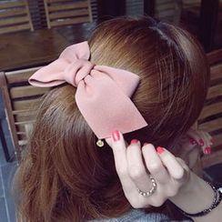 Persinette - Bow Hair Clip