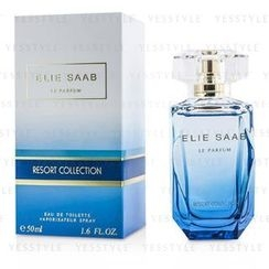 Elie Saab - Le Parfum Resort Collection Eau De Toilette Spray (Limited Edition)