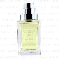 The Different Company - Bois DIris Eau De Toilette Spray