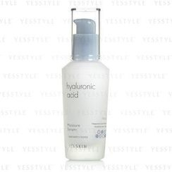 It's skin - Hyaluronic Acid Moisture Serum