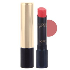 IOPE - Water Fit Lipstick (#45 Nude Peach)