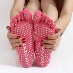 Girasol - Sport Socks