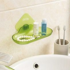 MyHome - Toiletry Tray