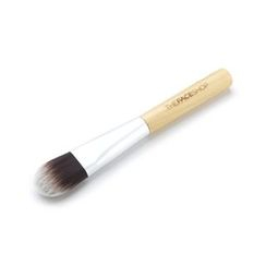 The Face Shop - Daily Beauty Tools Foundation Brush