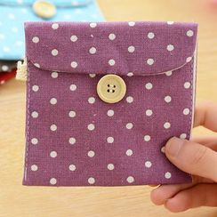 Heureux - Sanitary Pad Pouch