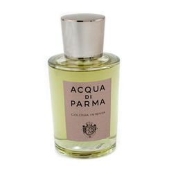Acqua Di Parma - Acqua di Parma Colonia Intensa Eau De Cologne Spray