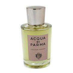 Acqua Di Parma - 濃郁古龍 古龍噴霧