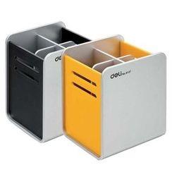 Paper Shop - Desk Organizer