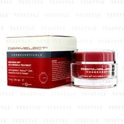 DERMELECT - Empower MP6 Anti-Wrinkle Treatment