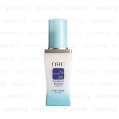 DHC - Eye Treatment Essence (Peptides)