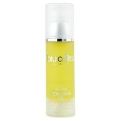 Natura Bisse - Rosa Mosqueta Oil (For Dry Skin)