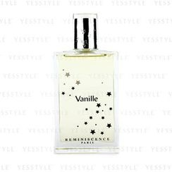 Reminiscence - Vanille Eau De Toilette Spray