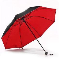 VANDO - Compact Umbrella