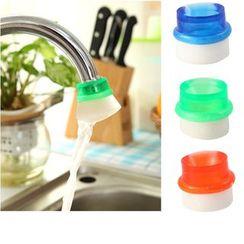 Desu - Faucet Water Filter