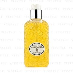 Etro - Vicolo Fiori Perfumed Shower Gel