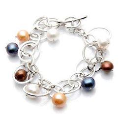 Bellini - Reunion Bracelet