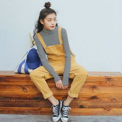 Mango Home - Plain Jumper Pants