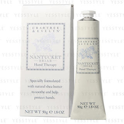 Crabtree & Evelyn - Nantucket Briar Hand Therapy Cream