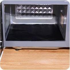 Eggshell Houseware - Microwave Mat