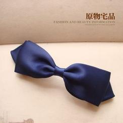 Joycee - Bow Tie
