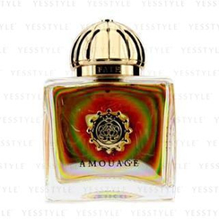 Amouage - Fate Eau De Parfum Spray