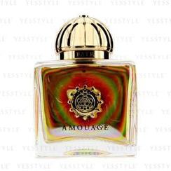 Amouage - Fate Eau De Parfum Spray