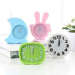 Homy Bazaar - Alarm Clock