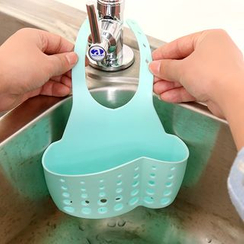 Homy Bazaar - Kitchen Sink Sponge Holder