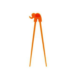 Lexington - Silicone Elephant Chopsticks