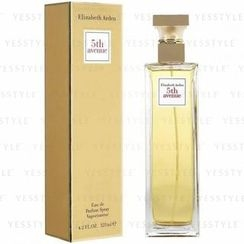 Elizabeth Arden - 5th Avenue EDP