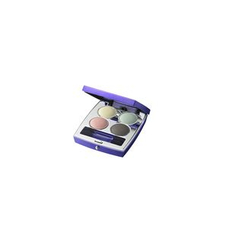 Ottie - Purple Dew Obliviate Eyeshadow (#04 Aqua Shine)