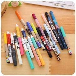 可爱屋 - 自动铅笔