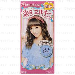 hoyu - Beauteen Bubble Hair Color #Sweet Ash