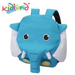 Kidland - Kids Elephant Backpack