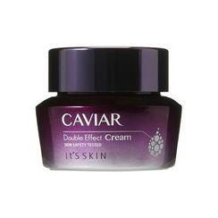 It's skin - Caviar Double Effect Cream 50ml