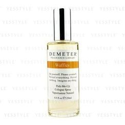 Demeter Fragrance Library - Waffles Cologne Spray