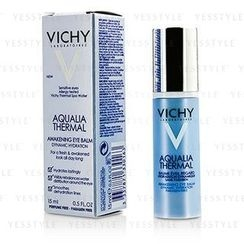 Vichy - Aqualia Thermal Awakening Eye Balm