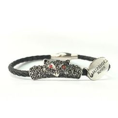 MIPENNA - Mythical Fox Bracelet
