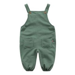 DEARIE - Kids Jumper Pants