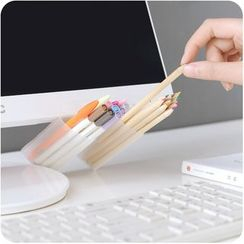 Good Living - Pen Holder
